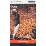 INXS - Live Baby Live [UMD]